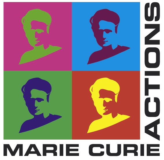 logo-marie-curie
